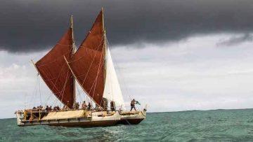 navigation-ancestrale