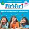 Magazine-FiriFiri-1
