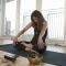 Cours de yoga 5/10 – La marche du chameau