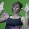 Langue des signes française (LSF) 6/10 : la LSF est-elle une vraie langue ?