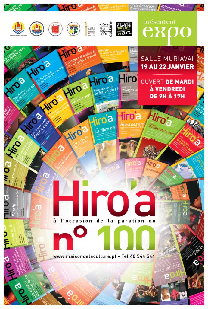 Expo Hiroa n100 light