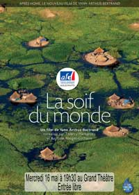affiche-projection-soif-du-monde