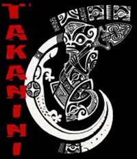 affiche-spectacle-takanini-en-concert