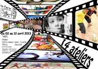 affiche-ateliers-avril-2013