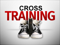 Crosstraining-DR