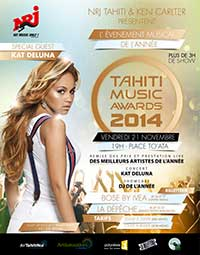affiche-concert-tahiti-music-awards-2014