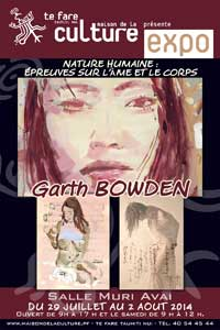 affiche-expo-bowden