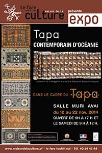 affiche-expo-tapa-oceanien