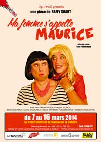 affiche-ma-femme-sappelle-maurice