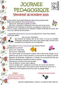 200 ateliers pdagogiques 16 oct