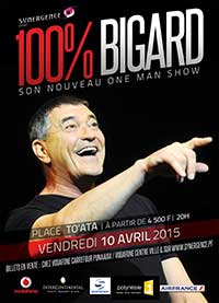 200-one-man-show-bigard
