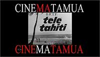 200 projection cinematamua 20 tele tahiti