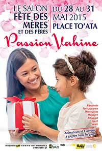 200-salon-passion-vahine-2015