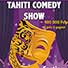 68 concours tahiti comedy show