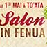 68 salon made in fenua