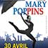 68 spectacle mary poppins