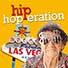 68 hip hop eration